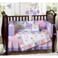 Pink & Purple Butterfly Collection