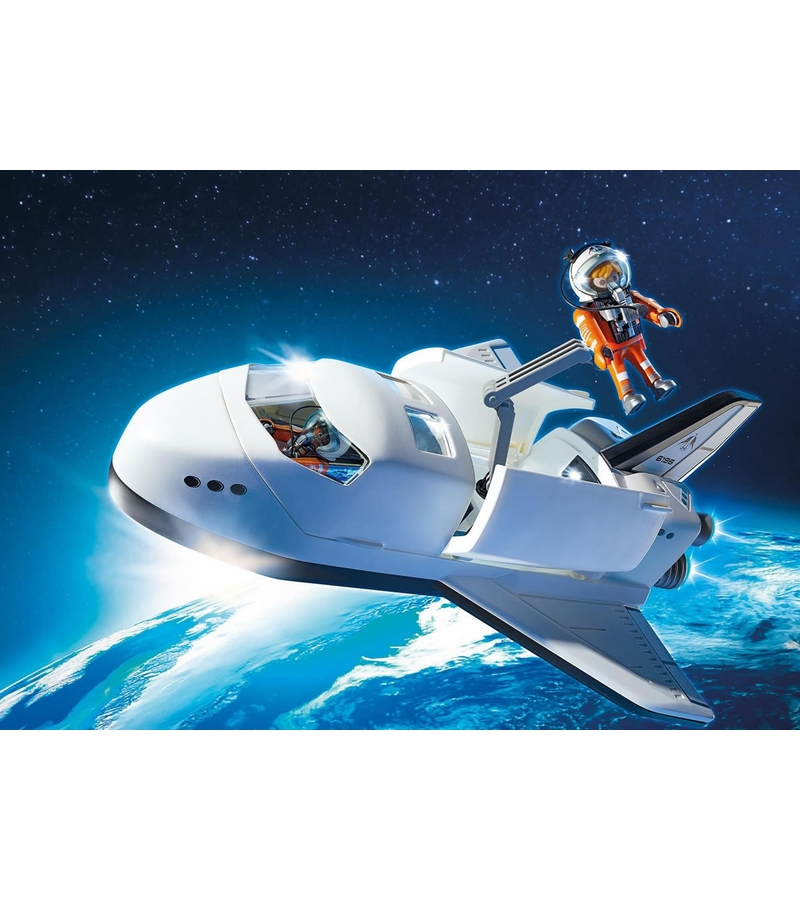 royal baby space shuttle 16 review - photo #39