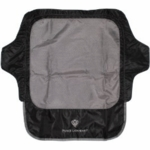 Prince Lionheart Seat Neat in Black/Grey