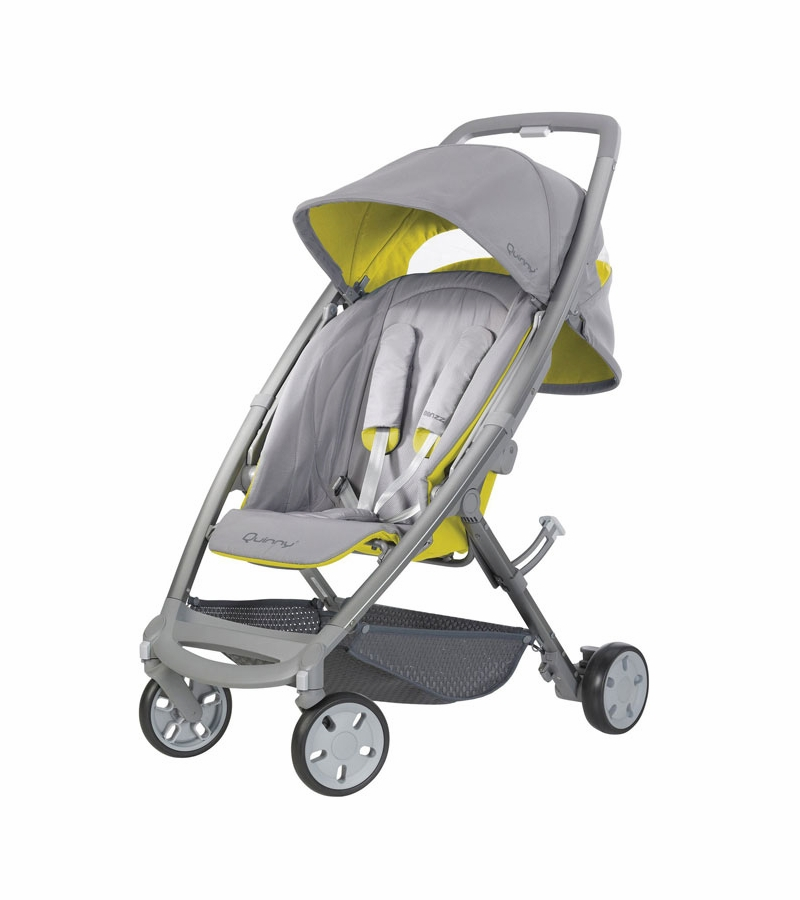 Maxi Cosi Quinny Bildanalyse additionally Quinny Moodd Stroller Jet Set By Rachel Zoe as well 206100 likewise Kids Travel Play Tray Childrens Car Seat Buggy Pushchair Lap Tray Red moreover Quinny Buzz Xtra Stroller Review. on quinny stroller car seat