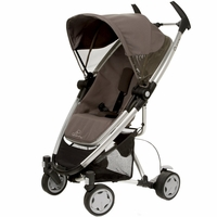 Quinny Zapp Strollers