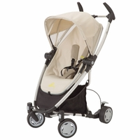 Albee Baby Free Shipping On Strollers Car Seats Amp Baby