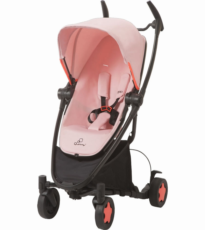 Quinny Baby Strollers And Car Seats