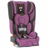 diono car seats boosters and accessories albee baby. Black Bedroom Furniture Sets. Home Design Ideas
