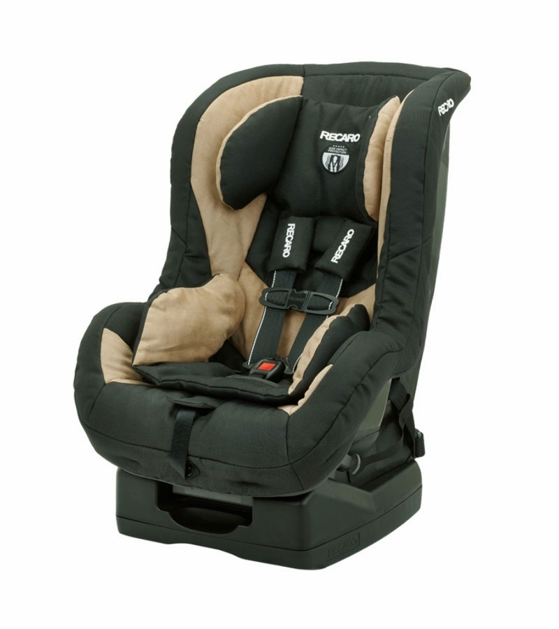 recaro euro convertible car seat dakota. Black Bedroom Furniture Sets. Home Design Ideas