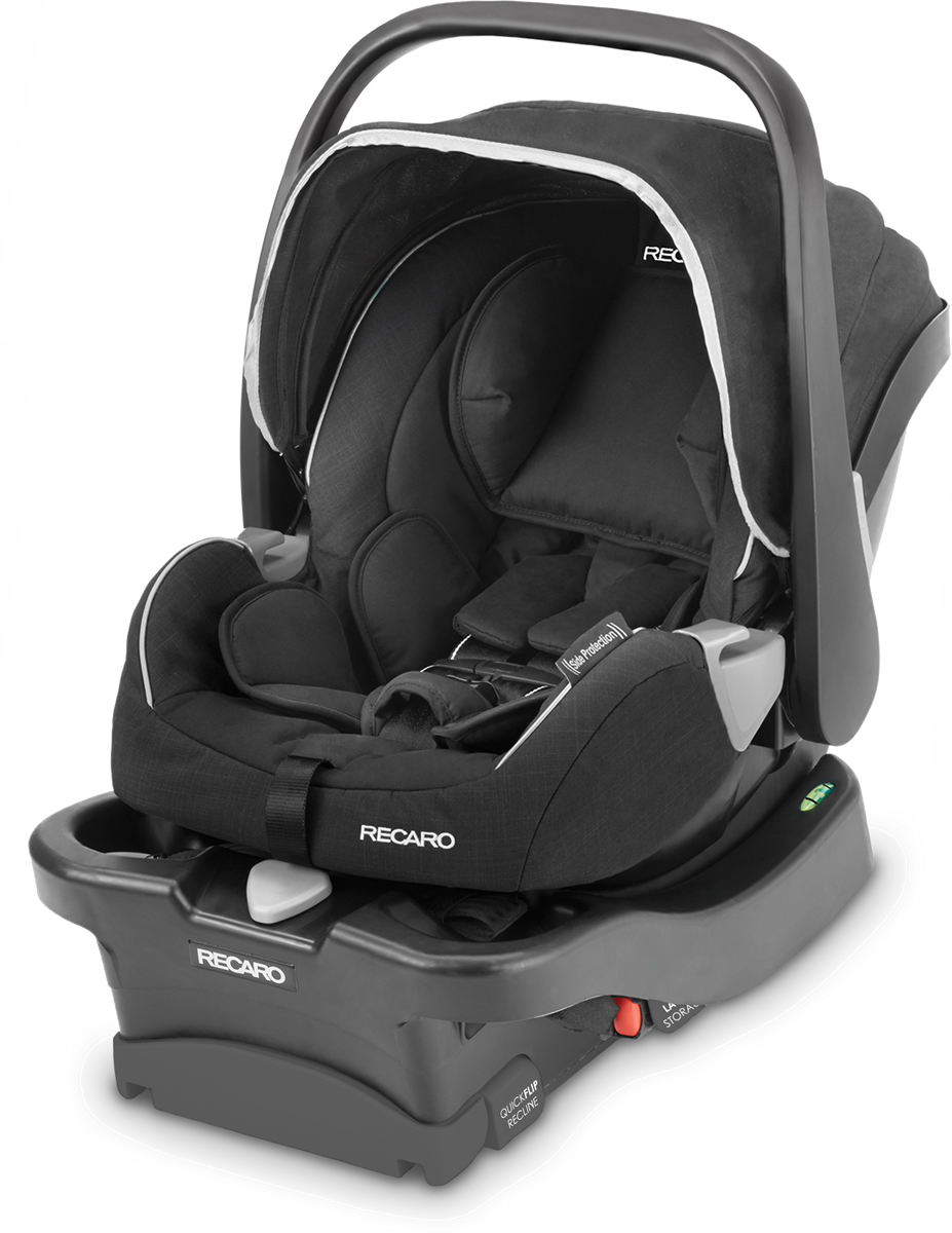 Car Seat Safety Agency