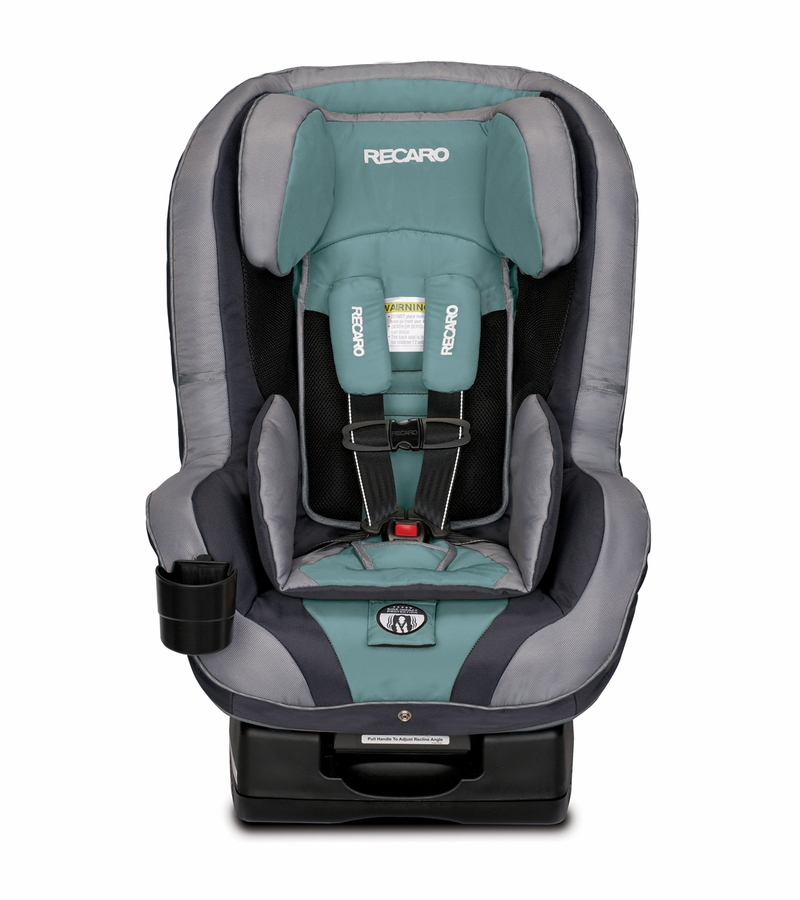 recaro performance ride convertible car seat marine. Black Bedroom Furniture Sets. Home Design Ideas