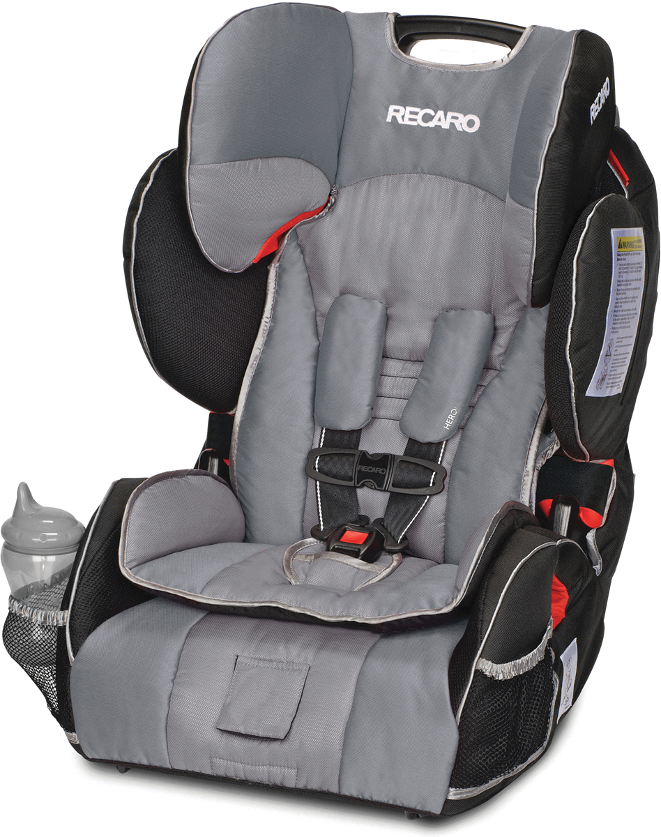 recaro performance sport combination harness to booster car seat haze. Black Bedroom Furniture Sets. Home Design Ideas