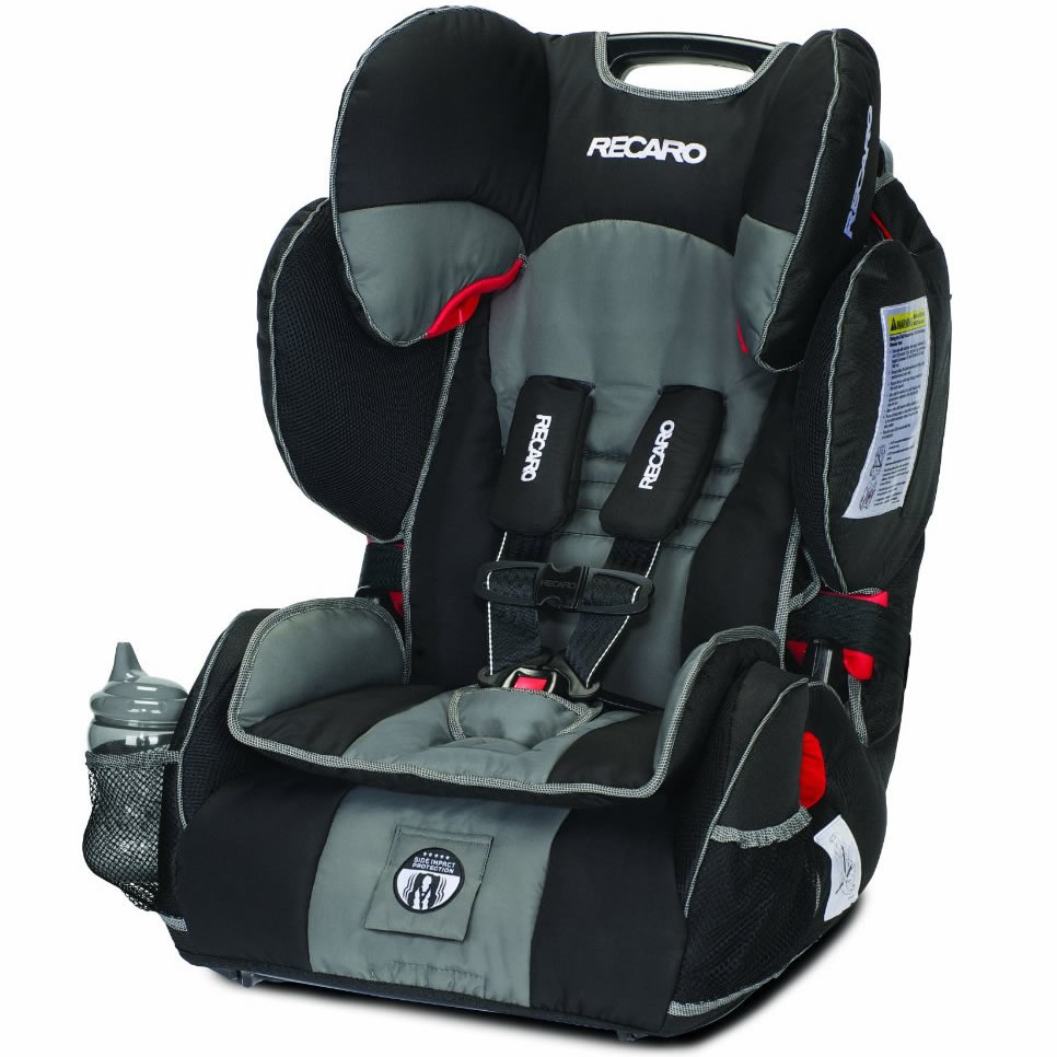 recaro performance sport combination harness to booster car seat knight. Black Bedroom Furniture Sets. Home Design Ideas