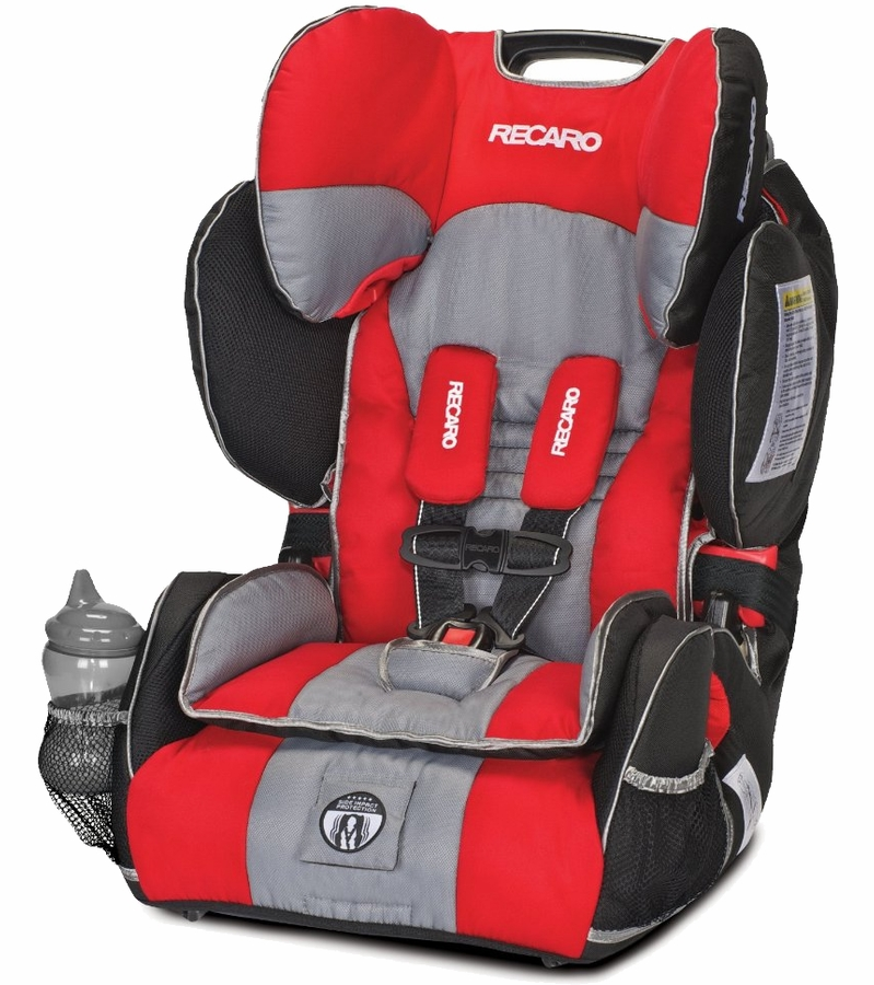 recaro performance sport combination harness to booster car seat redd. Black Bedroom Furniture Sets. Home Design Ideas