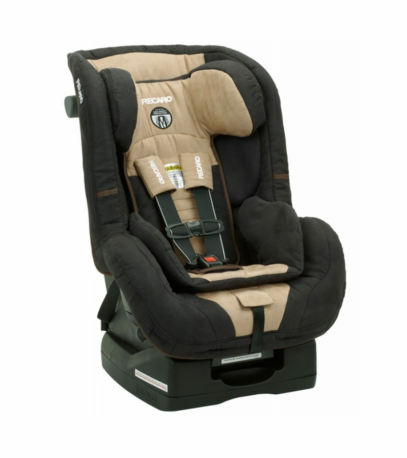 recaro proride convertible car seat aspen. Black Bedroom Furniture Sets. Home Design Ideas