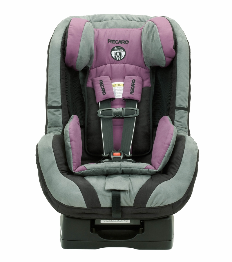 recaro proride convertible car seat riley. Black Bedroom Furniture Sets. Home Design Ideas