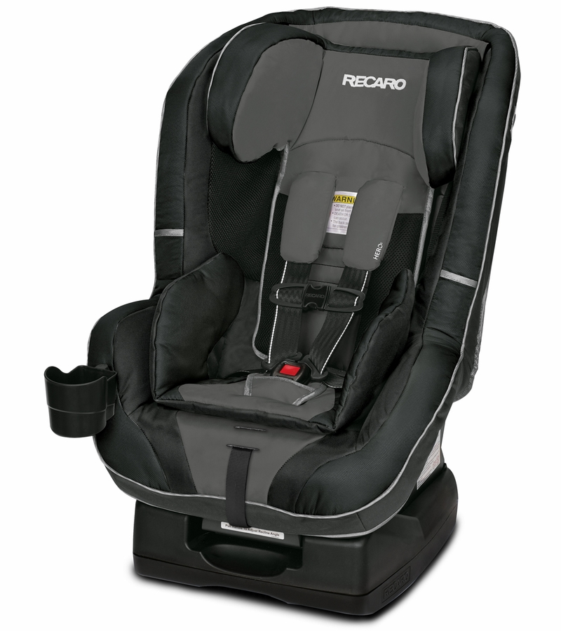 recaro roadster convertible car seat jett. Black Bedroom Furniture Sets. Home Design Ideas