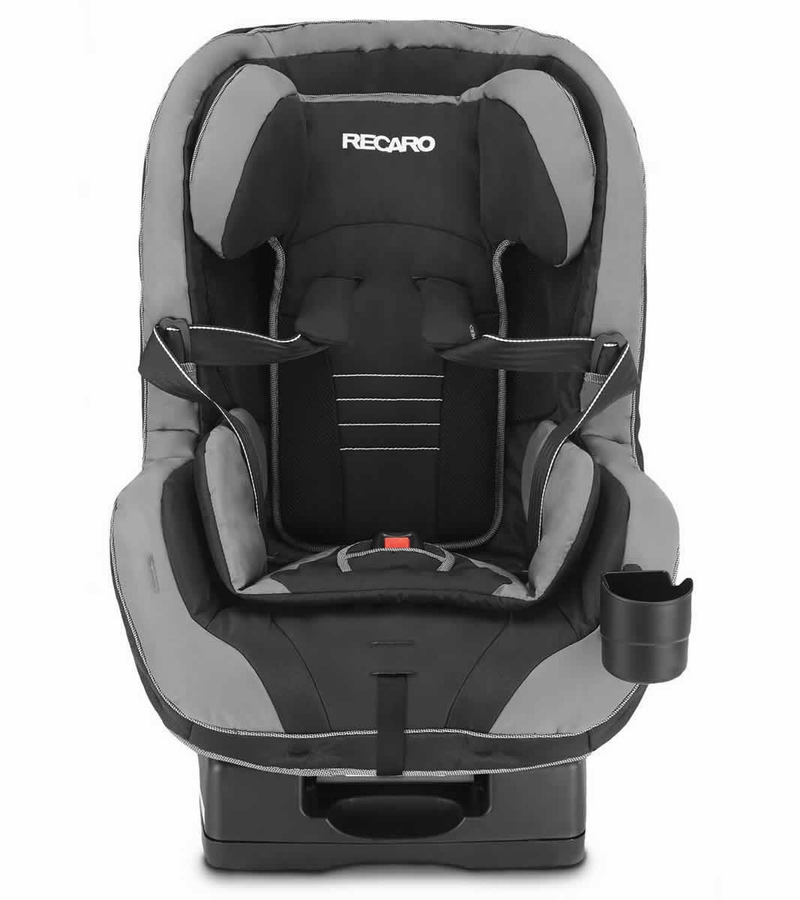 recaro roadster convertible car seat redd. Black Bedroom Furniture Sets. Home Design Ideas