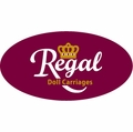Regal Doll Carriages