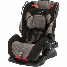 safety 1st car seats and strollers. Black Bedroom Furniture Sets. Home Design Ideas