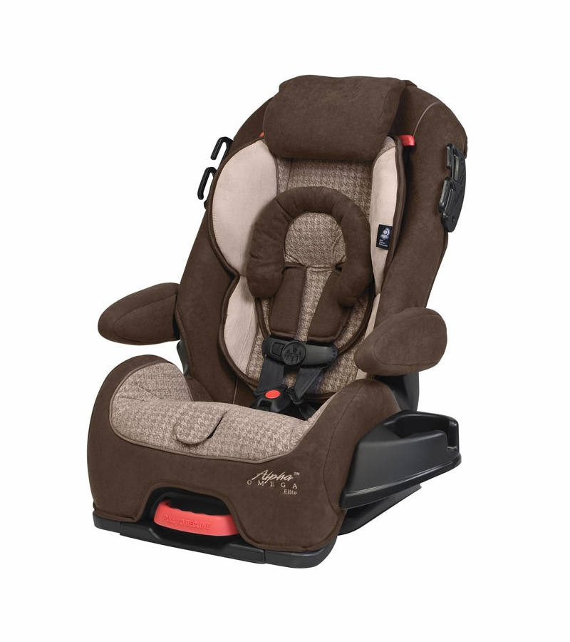 safety 1st alpha omega elite convertible car seat 22187ajt. Black Bedroom Furniture Sets. Home Design Ideas