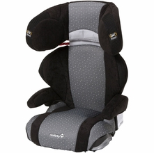 Safety St All In One Convertible Car Seat Dorian