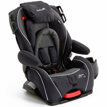 safety 1st convertible car seats. Black Bedroom Furniture Sets. Home Design Ideas