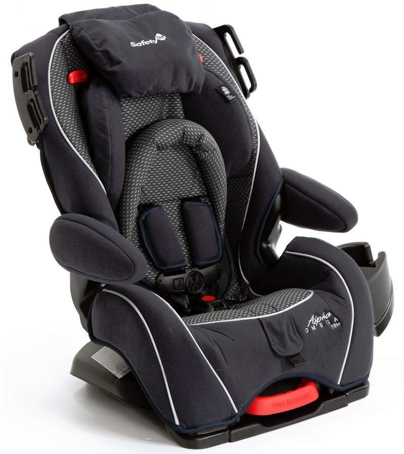 safety 1st cc061 alpha omega elite convertible car seat bromley. Black Bedroom Furniture Sets. Home Design Ideas