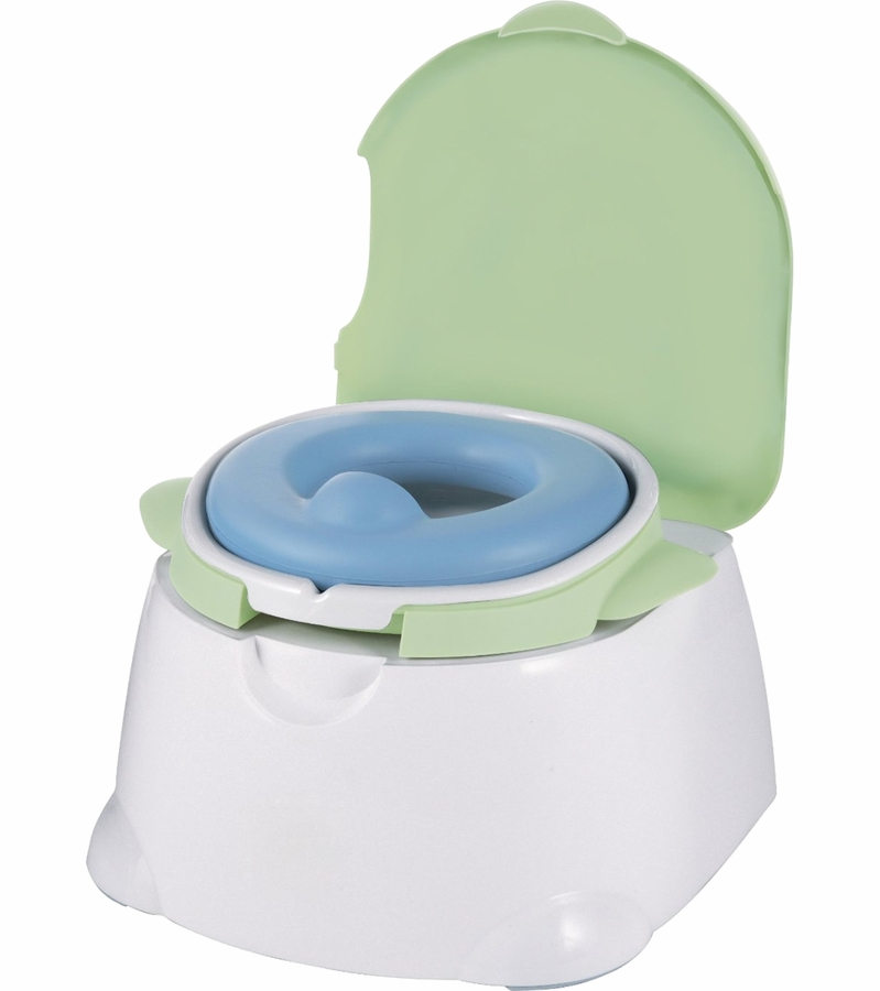 sc 1 st  Albee Baby : safety 1st potty n step stool - islam-shia.org
