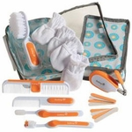 Safety 1st Detach & Go Grooming Kit