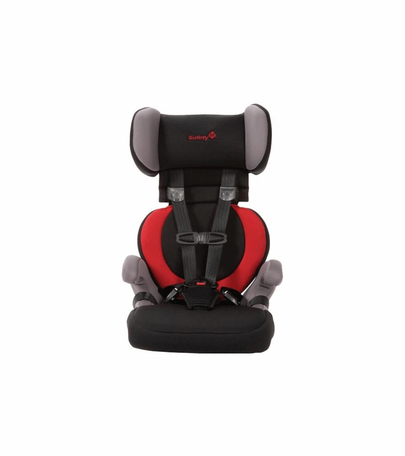 safety 1st go hybrid booster car seat 22256ahe. Black Bedroom Furniture Sets. Home Design Ideas