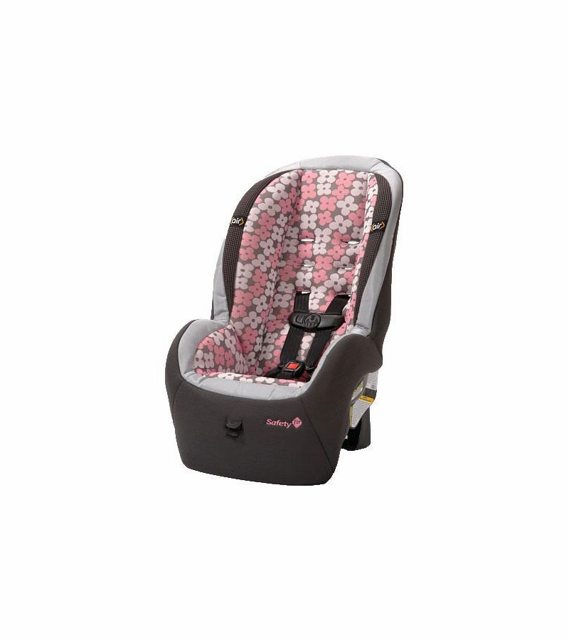 Safety 1st onSide air Car Seat - Adeline - CC041AVV
