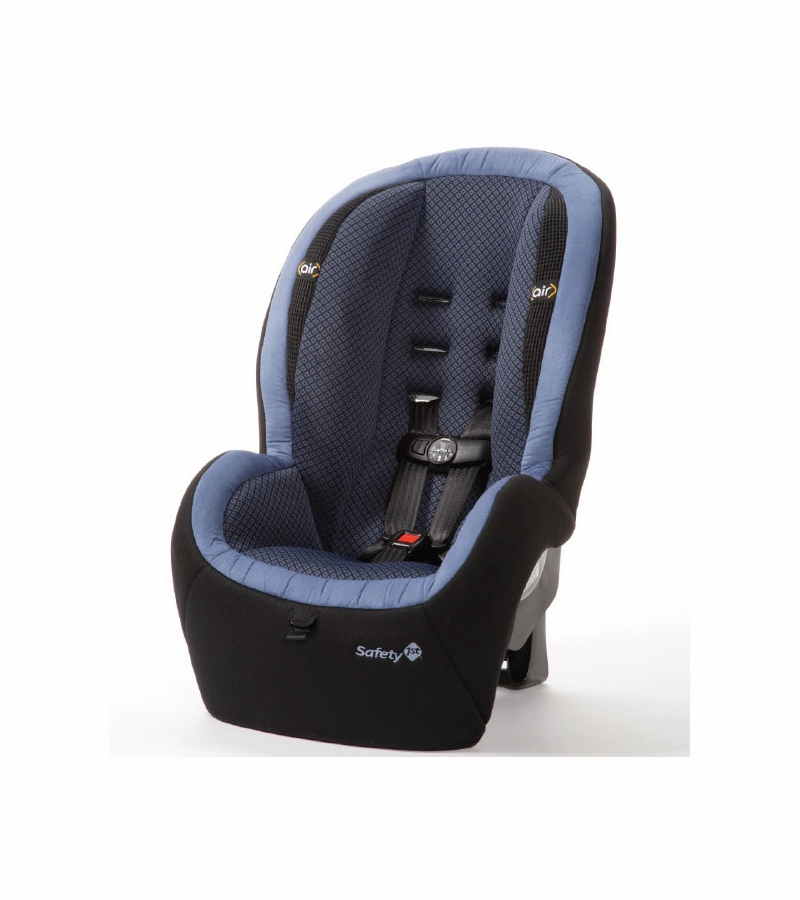 safety 1st onside air convertible car seat aud. Black Bedroom Furniture Sets. Home Design Ideas
