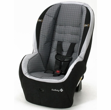 safety 1st car seats strollers and boosters albee baby. Black Bedroom Furniture Sets. Home Design Ideas