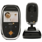 Safety 1st Prism Color Video Monitor