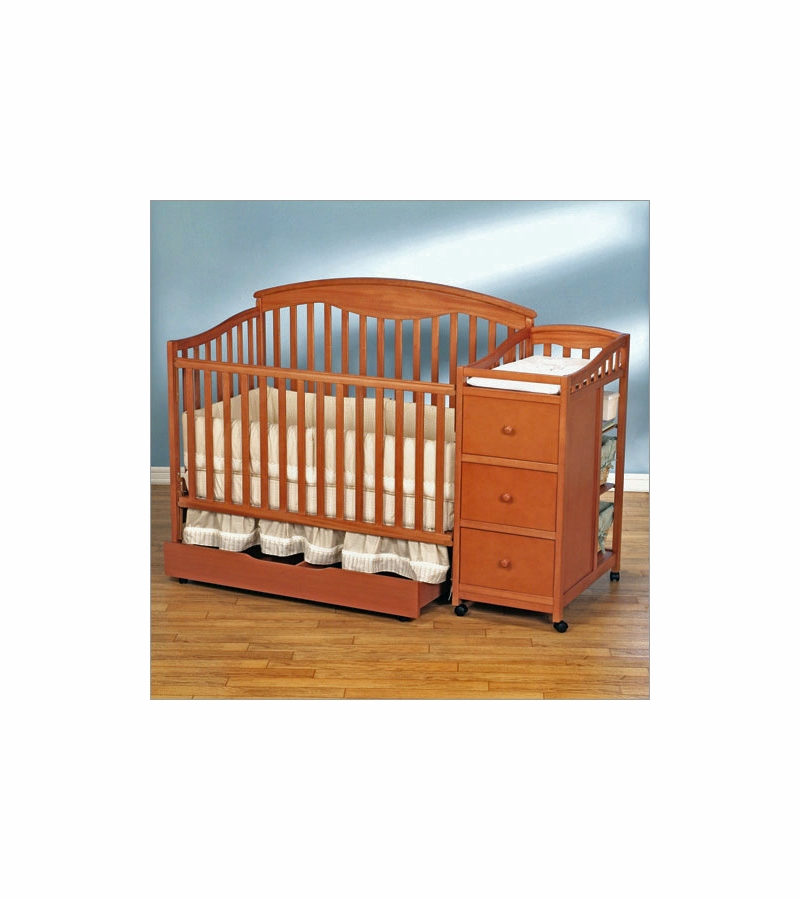 Simplicity Baby Cribs Manuals Bing Images