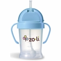 Sippy & Training Cups