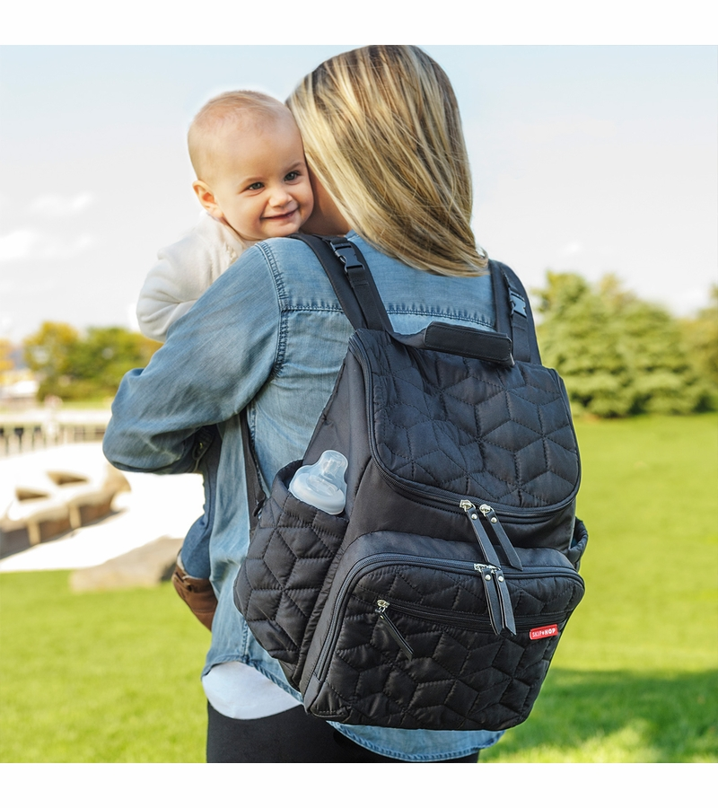 home travel gear diaper bags backpacks diaper bags. Black Bedroom Furniture Sets. Home Design Ideas