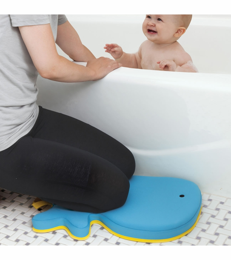 bathtub kneeler 28 images aquatopia deluxe safety bath time easy kneeler target puj bath. Black Bedroom Furniture Sets. Home Design Ideas