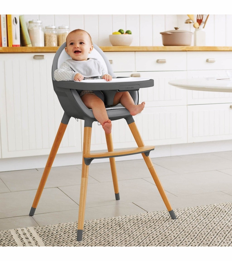 Overview besides Product furthermore Folding Highchairs moreover Attractive Design Convertible High Chair additionally Disney Travel System. on evenflo compact fold high chair