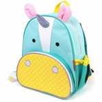Skip Hop Zoo Pack Backpack - Unicorn