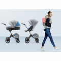 Stokke Athleisure Collection