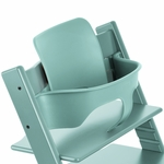 Stokke Baby Set - Aqua Blue