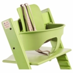 Stokke Baby Set - Green