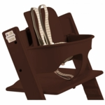 Stokke Baby Set - Walnut