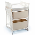 STOKKE Care & Accessories