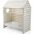 Stokke Home & Accessories