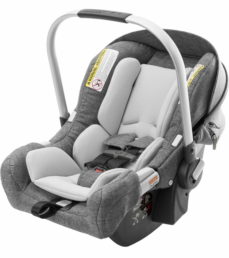 home travel gear car seats infant car seats. Black Bedroom Furniture Sets. Home Design Ideas