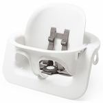 Stokke Steps Baby Set - White