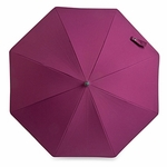 Stokke Stroller Parasol in Purple