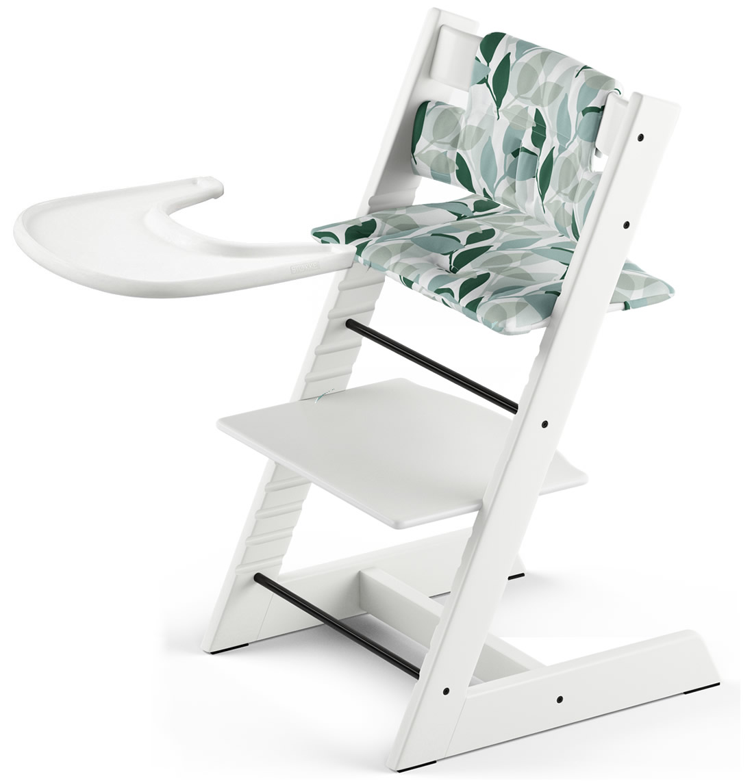 watch tripp chair trapp stokke review youtube