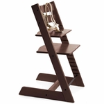 Stokke Tripp Trapp High Chair - Walnut