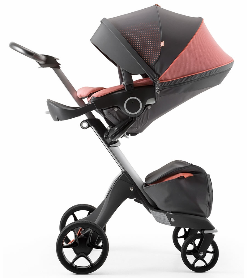 W hen you are searching for the best baby travel system you may find in a market, you need to make a tandem purchase –beside the carrier/car seat, you'll need a reliable stroller as well.