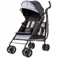 Strollers & Travel Accessories